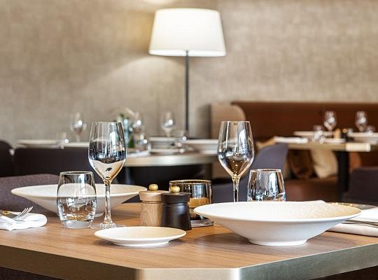 Protocole sanitaire restaurant
